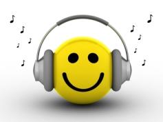 happyfacemusic