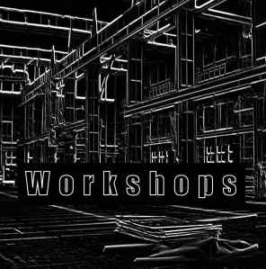 stillLasloods_Workshops_impact2_lowres