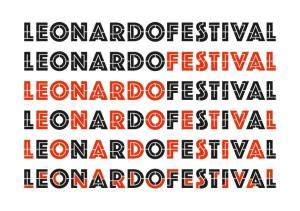 leonardofest_logo