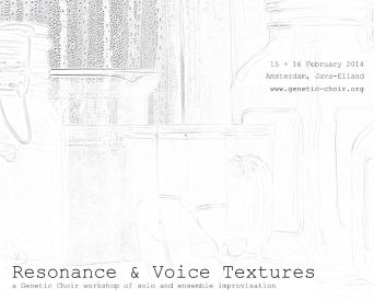 (1) Resonant_voices_2014_v3