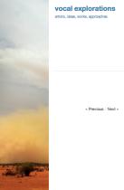 Screen Shot 2014-03-22 at 15.44.49