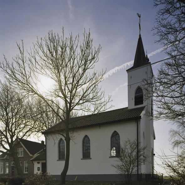 wittekerk_Holysloot2