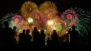 fourth-of-july-fireworks-