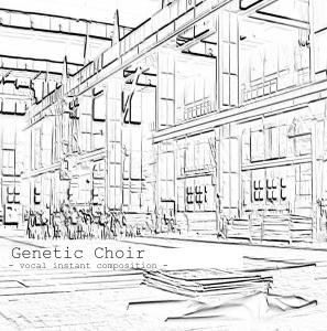 GeneticChoir_generictext-white_lasloods