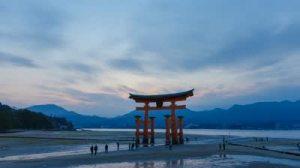 torii-gate2
