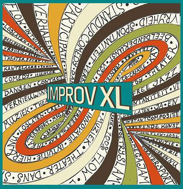 improvXL_bont