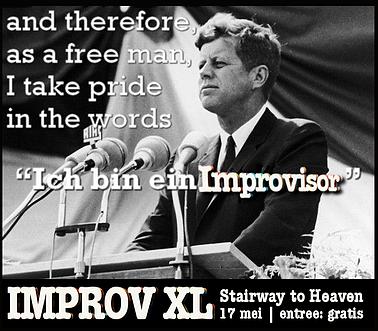 improvXL_kennedy