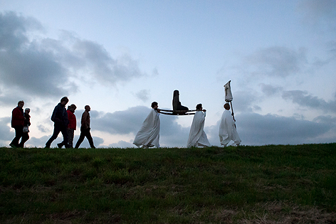 dijk vol dromen 13 september_foto ab hofstra_klein