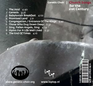 (1) ChurchSongsCD back_notsquare