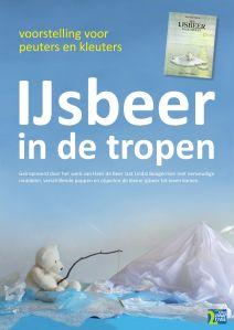 (1) IJSBEER PosterA3_zonder_rand