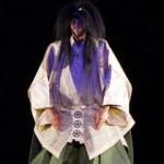 mokugu-sha_banner_bewerkt
