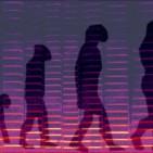 musical-evolution2_bewerkt
