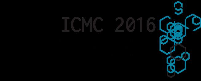 logo_icmc2016