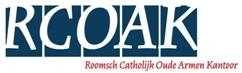logo-rcoak