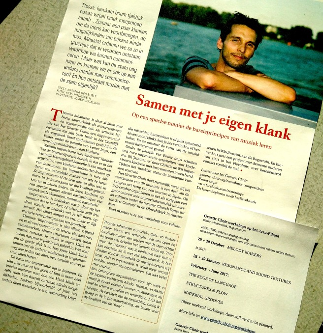 ijopner-gc-article-cropped