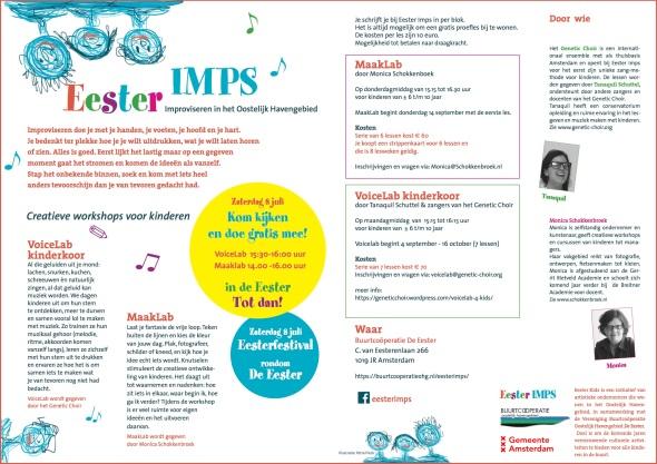 170707_DEF_folder_IMPS