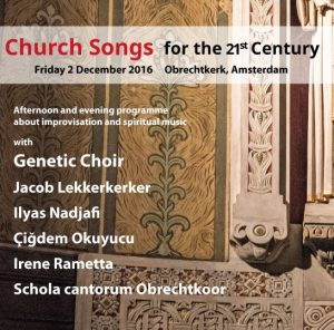 eng_flyer_churchsongs2016__front