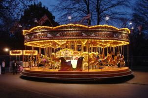 (2) Carousel_at_Hyde_Park